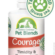 COURAGE BLEND BOTTLE 50ML natural flat 2 VSM