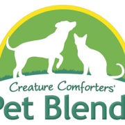 PET BLENDS® MAIN LOGO sm