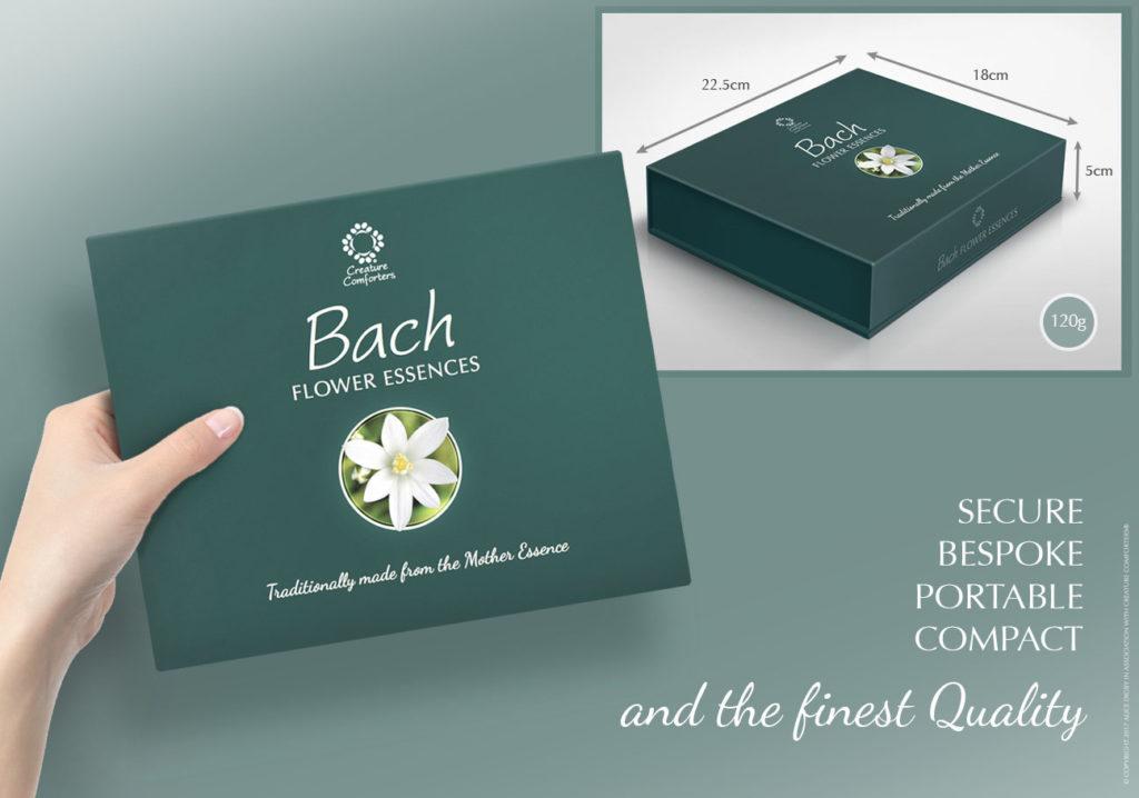 bach box measurements sm