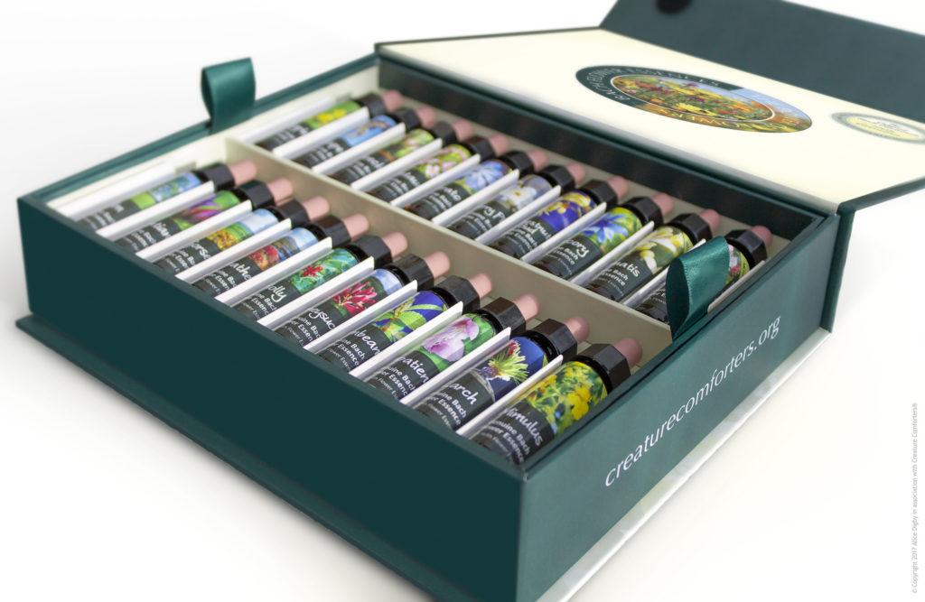 bach-flower-essences-box-close-2-md