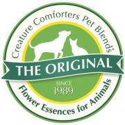 THE ORIGINAL PET BLENDS® LOGO