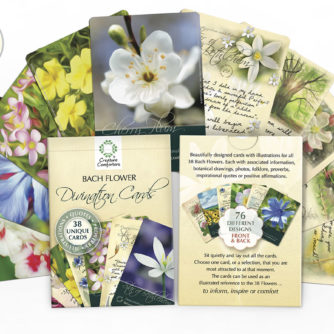 bach-flower-divination-cards-main-front-and-back-SM